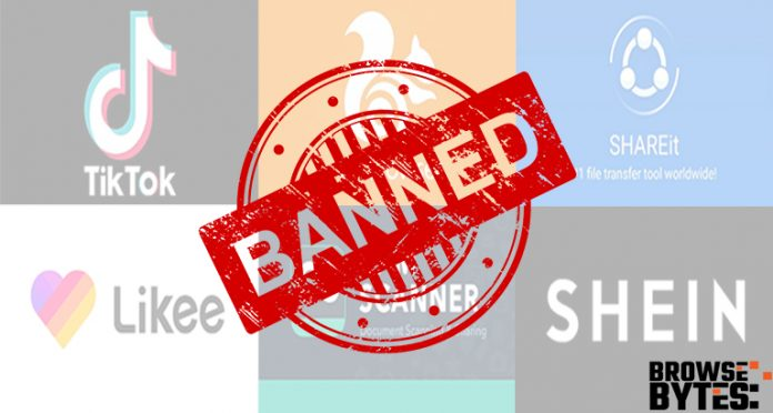 chinese-apps-ban-india-browsebytes-2020