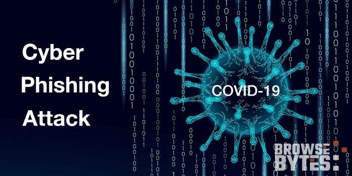 yber-attack-covid-19-browsebytes-2020
