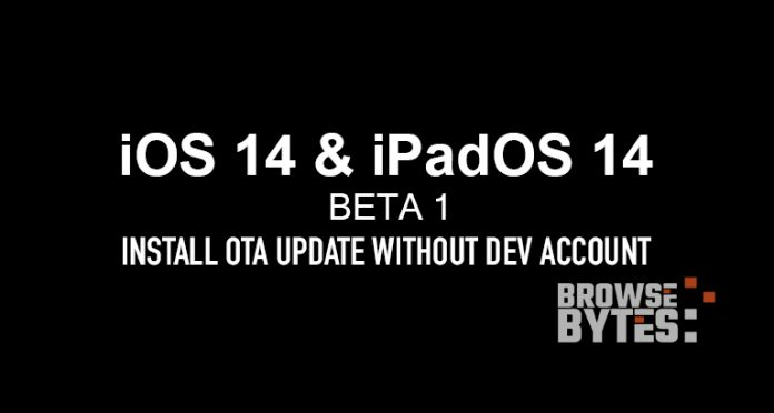 ios14-ipados14-beta1-browsebytes-2020