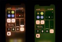 iphone11-green-tint-2020