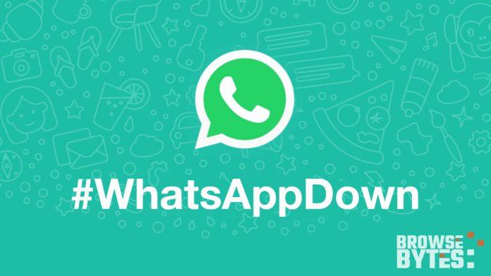 whatsapp-down-browsebytes-2020