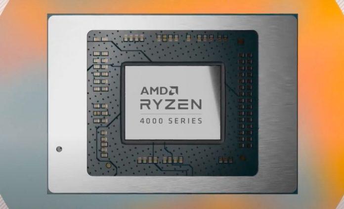 AMD-Ryzen-4000-Athlon-3000-browsebytes