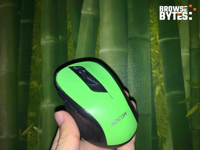 Adcom-6D-Wireless-Mouse-Review-BrowseBytes
