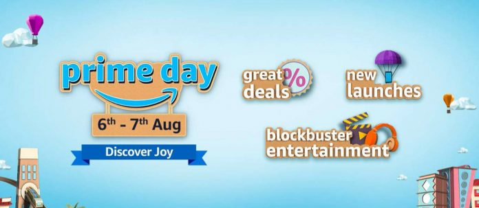 Amazon-prime-days-2020-exciting-offers-india-browsebytes