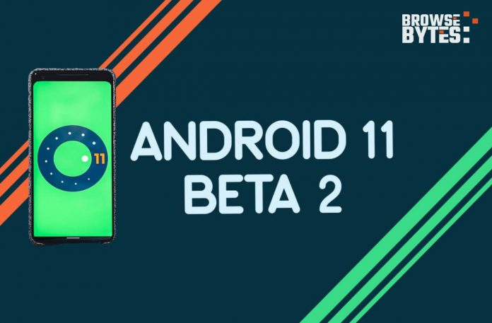 Android-11-Beta-2-browsebytes-2020