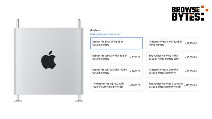Apple-AMD-Radeon-Pro-W5500X-macpro-browsebytes-2020