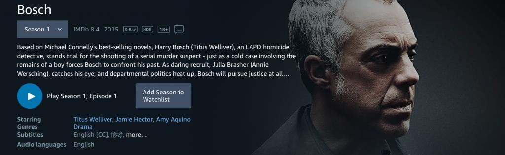 Bosch-Amazon-Prime-Originals-Series-Seasons-browsebytes