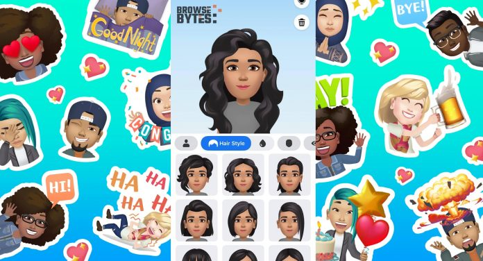 Facebook-Avatars-browsebytes-2020