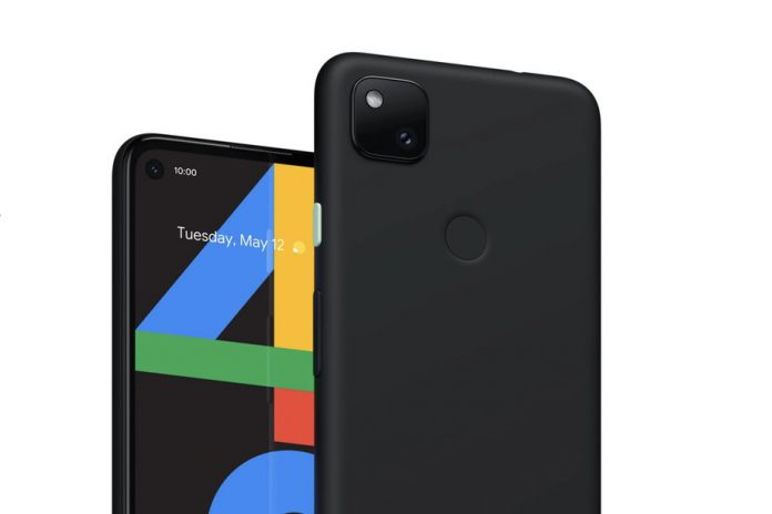 Google-Pixel4a-leaked-browsebytes