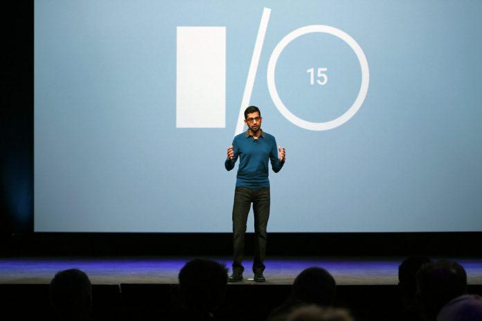 Google-Sundar-Pichai-$10 billion-India-Digitization-Fund-browsebytes