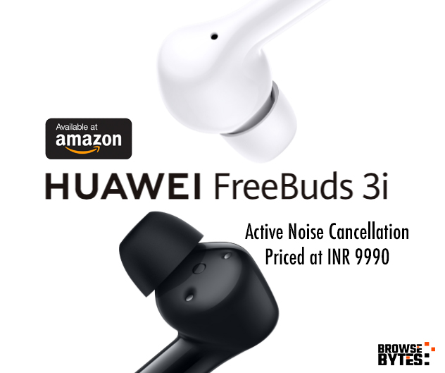 Huawei-FreeBuds-3i-india-price-specs-features-tws-browsebytes
