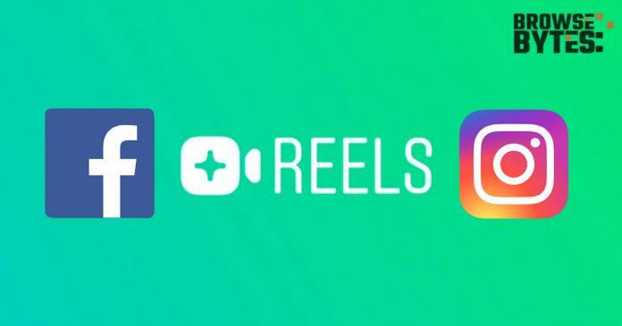 Instagram-reels-facebook-browsebytes-2020