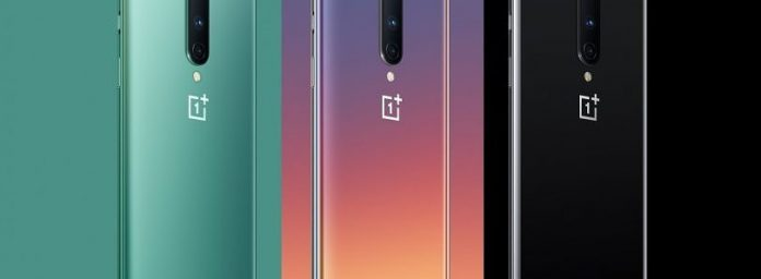 OnePlus-8T-OnePlus-8T-Pro-later-2020-browsebytes-