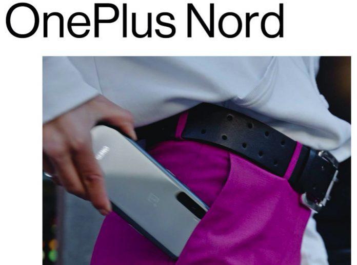 OnePlus-Nord-amazon-firstlook-browsebytes-2020