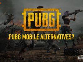 PUBG-mobile-game-alternatives-browsebytes