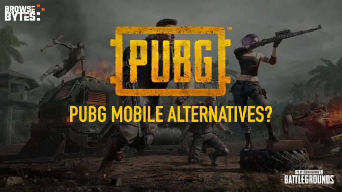PUBG-mobile-game-alternatives-browsebytes