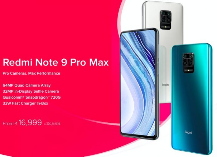Redmi-Note-9-Pro-Max-features-specs-price-india-browsebytes