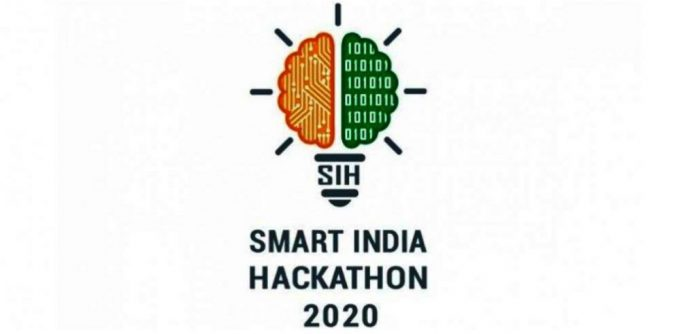 Smart-india-hackathon-finale-2020-browsebytes