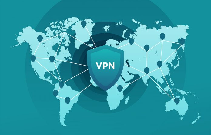 VPN-data-leaked-20million-users
