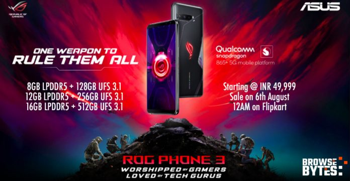 asus-rog3-india-price-specs-variants-browsebytes