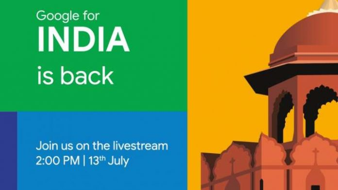 google-for-india-2020