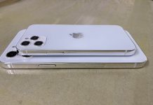 iPhone-12-leaked-images-display-design-browsebytes