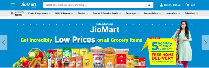 jiomart-rival-amazonpantry-grofers-bigbasket-browsebytes