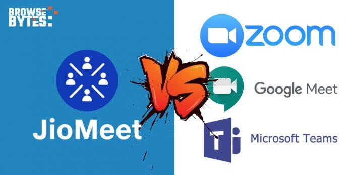 jiomeet-zoom-googlemeet-microsoftteams-browsebytes-2020