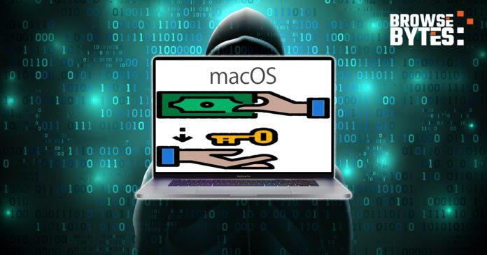 macos-ransomeware-attack-browsebytes-2020