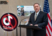 mike-pompeo-china-app-ban-us-browsebytes-2020