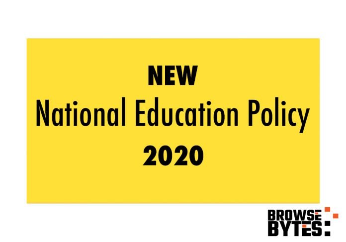new-education-policy-2020-school-university-india