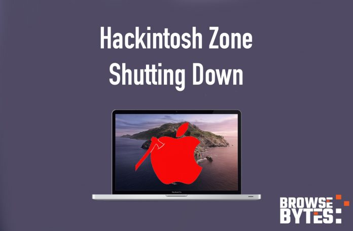 niresh-hackintosh-zone-shutting-down-browsebytes