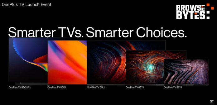 oneplus-smart-tv-range-browsebytes-2020