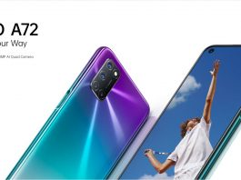 oppo-a72-5g-price-specs-india-browsebytes
