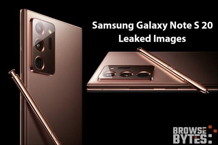 samsung-galaxy-note-20-browsebytes-2020