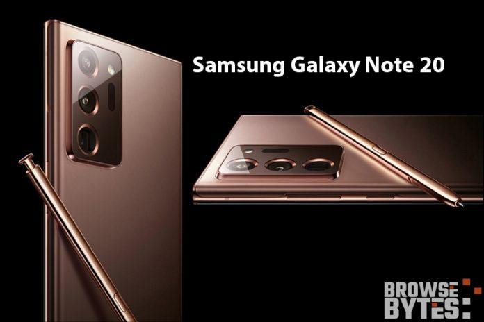 samsung-galaxy-note-20-launch-august-browsebytes-2020