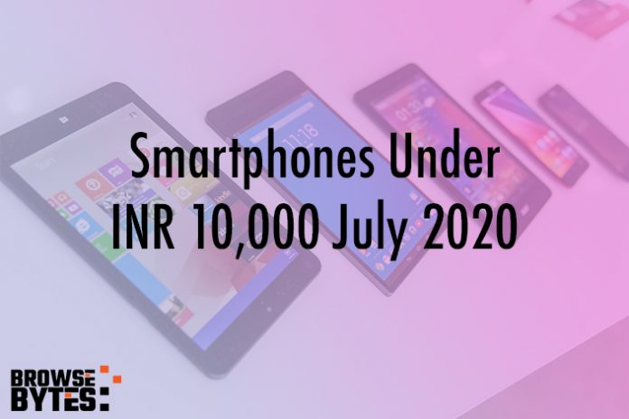 smartphones-10000-july-2020-browsebytes