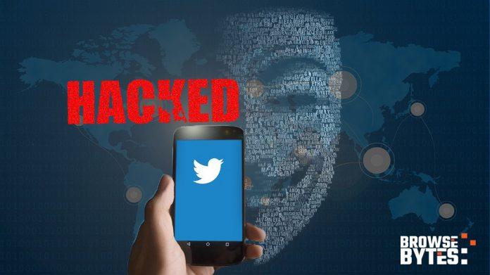 twitter-hack-elonmusk-billgates-bitcoin-browsebytes-2020