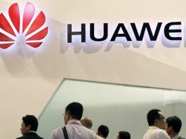 usa-ban-huawei-equipments-browsebytes-2020