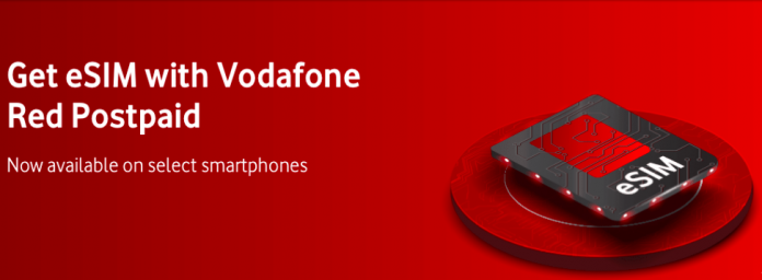 vodafone-idea-esim-iphone-add k nina wo mgi hbrowsebytes