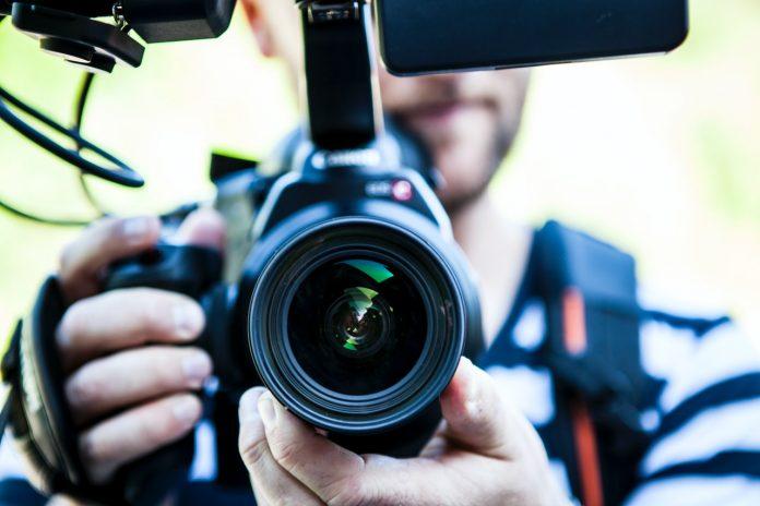 4-Best-Cameras-Blog-Vlog-2020-browsebytes