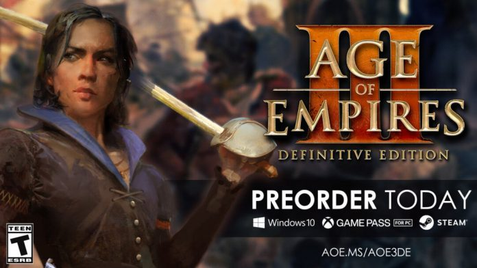 Age-of-empire-III-Definitive-Edition