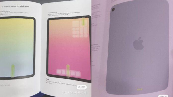 Apple-ipad-air-4-leak-launch-september-browsebytes