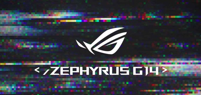 Asus-ROG-Zephyrus-G14-India-price-specs-features-date