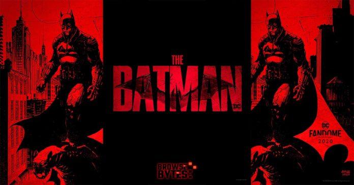 DC-The-Batman-FanDome-browsebytes