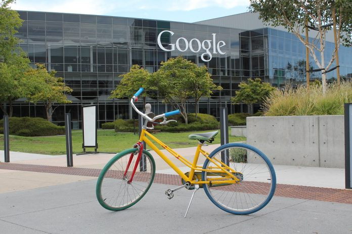 Google-invest-$150Million-PolicyBazaar-acquire-10% stake-browsebytes