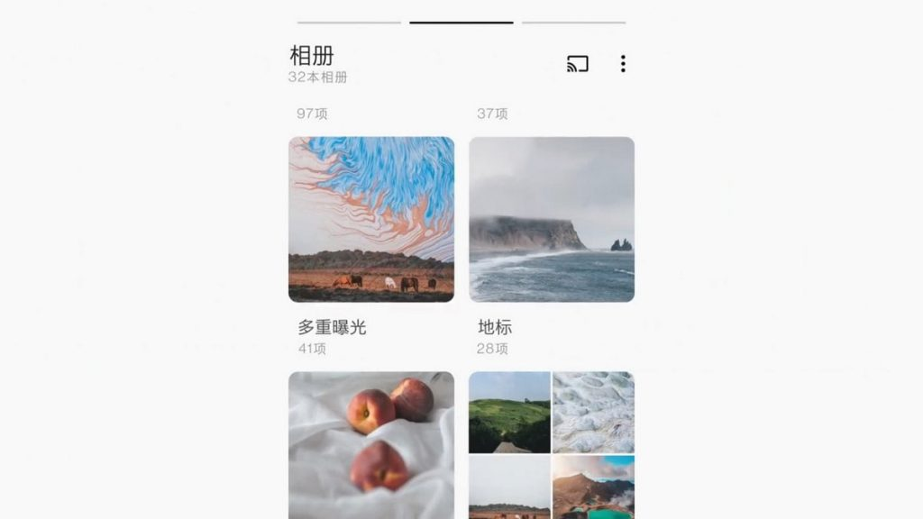 OnePlus-HydrogenOS-11-launch-gallery-browsebytes