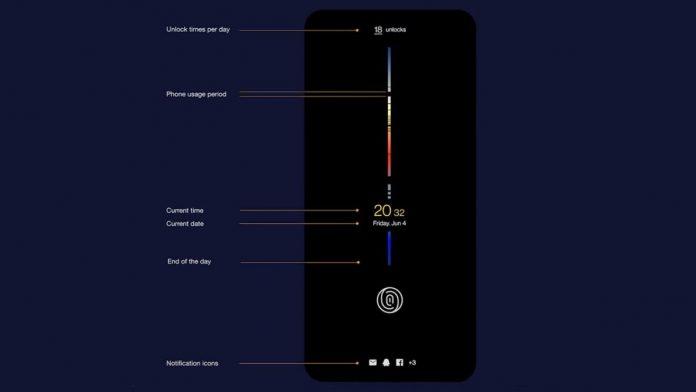 OnePlus-HydrogenOS-11-lockscreen-browsebytes