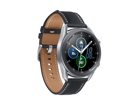 Samsung-galaxy-watch3-LTE-browsebytes