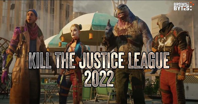 Suicide-Squad-Kill-the-Justice-League-game-trailer-browsebytes